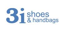 Магазин взуття «3i-shoes»