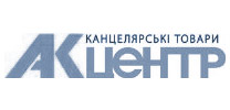 Магазин «АКцентр»
