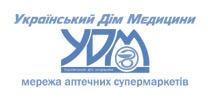 ТОВ «Український дім медицини»