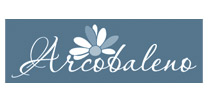 Ресторан автентичної італійської кухні «Arcobaleno»