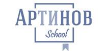 ІТ школа «ArtinovSchool»
