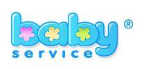 Прокат дитячих товарів «Baby Service»