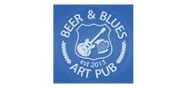 Арт-паб «Beer&Blues»