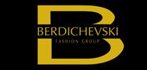Магазин жіночого одягу «Berdichevski»