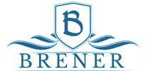 """Тренінговий центр """"Brener"""""""