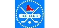 Центр зимового спорту та здорового відпочинку «Льодовий клуб»