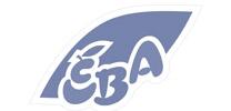 Мережа магазинів жіночої та чоловічої білизни «Єва»