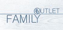 Магазин одягу «FAMILY OUTLET»