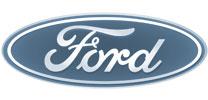 Автосалон «Ford»