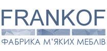 Салон мебелі «Frankof»