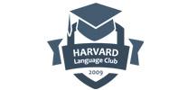 """Школа іноземних мов """"Harvard Language Club»"""