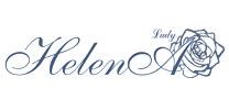 Мережа магазинів брендового одягу «Хелена»