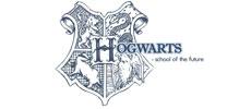Освітній центр «HOGWARTS»