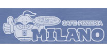 "Cafe-pizzeria ""Milano"""