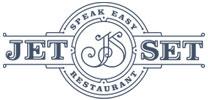 Ресторан «Jet Set»