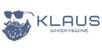 Спеціалізований магазин алкогольних напоїв «KLAUS»