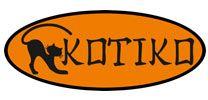 Мережа зоомагазинів «Kotiko»