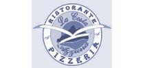 Ресторан-піцерія «Ла Коста Азура»