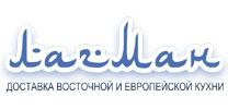 Служба доставки європейської та східної кухні Лагман