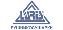 """Фірмовий магазин рушникосушарок від компанії """"ЛАРІС"""""""