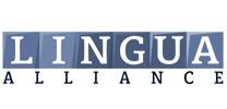 Школа іноземних мов «Lingua Alliance»