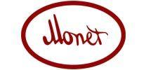 Магазин жіночого одягу «Monet»