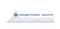 Медичний центр «Альтамедика»