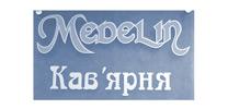 Кав'ярня «Меделин»