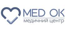 Медичний центр «Med ОК»