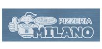 Pizzeria «Milano»