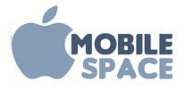 Магазини аксесуарів до техніки Apple «MobileSpace»