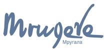 Магазин дитячого взуття «Mrugala»