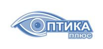 Лікувально-діагностичний центр «Оптика Плюс»