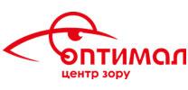 Офтальмологічна клініка «Оптимал»