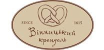Пекарня «Вінницький крендель»