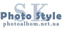 Фотостудія «Photo Style»