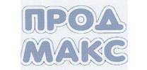 Мережа продуктових магазинів «Продмакс»