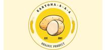 Служба доставки їжі «Просто Картоха»