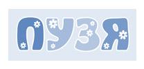 Мережа дитячих магазинів «Пузя»