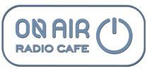 Радіо-кафе «ON AIR»