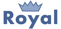 Сауна «Royal»