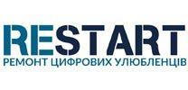 Сервісний центр «Restart»