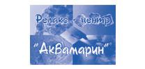 "Релакс-центр ""Аквамарін"""