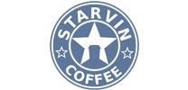 Мережа кав'ярень «Starvin Coffee»