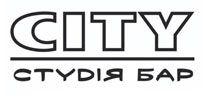 Студія-бар «City»