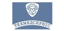 "ТОВ ""Техмедсервіс-ТМС"""