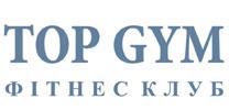 Фітнес-клуб «ТОР GYM»