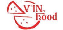 Сервіс доставки їжі «Vin Food»