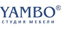 Студія меблів «YAMBO»